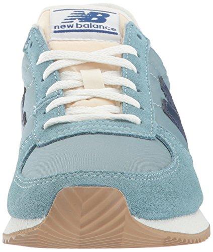 New Balance WL220 W Scarpa Azzurro/Blu