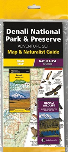 denali-national-park-preserve-adventure-set