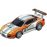 Carrera 20064025 - Go Porsche GT3 Hybrid, No.36 , Spielbahnen