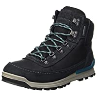 ECCO Men's Oregon Multisport Outdoor Shoes