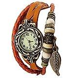 Reloj - mitb - para Mujer - mitb111cw