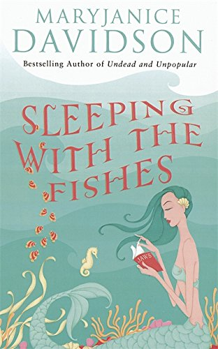 Sleeping With The Fishes: Number 1 in series (Fred the Mermaid Trilogy)