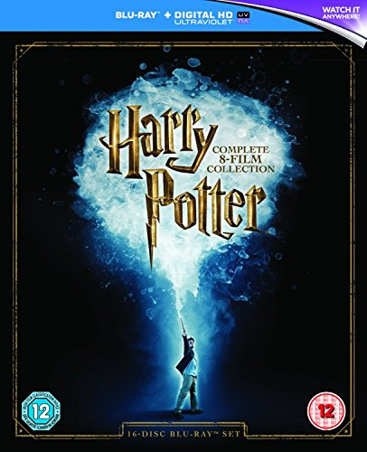 harry-potter-complete-8-film-collection-2016-edition-includes-digital-download-blu-ray-uv-copy-regio