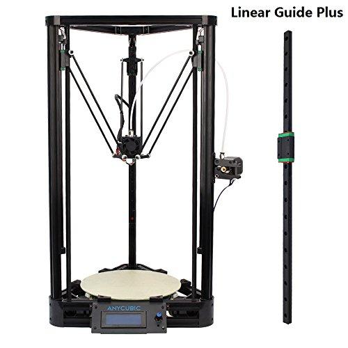 Anycubic-Kossel-Delta-Versin-Lineal-Plus-Impresora-3D-Montar-Botiqun