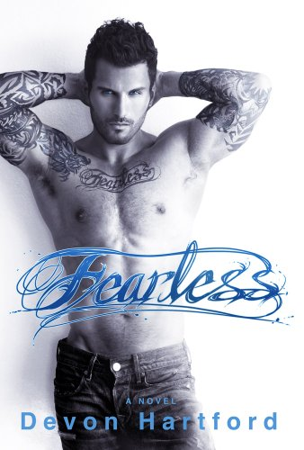 fearless-the-story-of-samantha-smith-book-1-english-edition