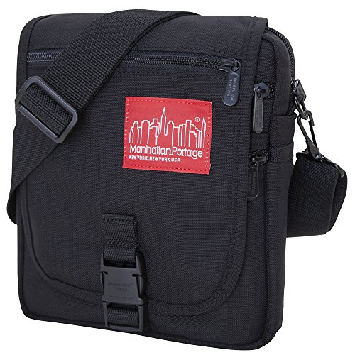 manhattan-portage-unisex-adult-urban-messenger-bag-1407-black