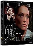 La Vie privée d'un sénateur [Version restaurée haute définition - Combo Blu-ray + DVD]