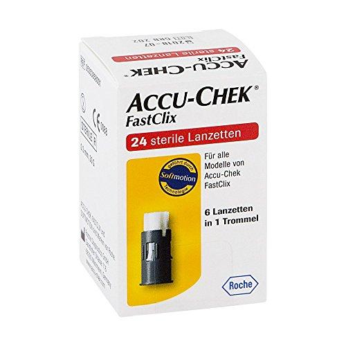 accu-chek-fastclix-lanzetten-24-st