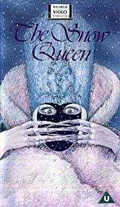 The Snow Queen: BBC Version