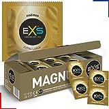 EXS Magnum - 144 XXL condoms