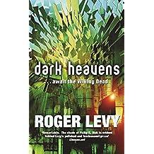 Dark Heavens (English Edition)
