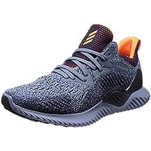 new styles ef8e3 a0eb1 adidas Alphabounce Beyond M, Zapatillas de Trail Running para Hombre