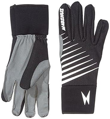 Madshus Handschuh Thermo Glove von Madshus - Outdoor Shop