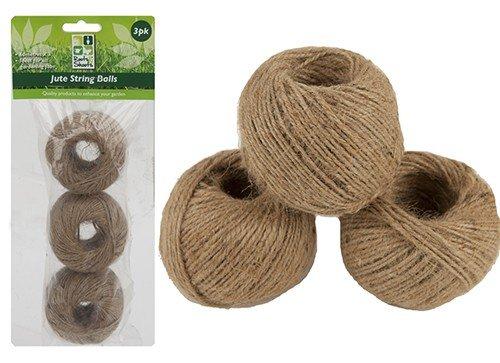 sisalschnur-braun-60m-gedrehtsisal-floristik-blumen-garten-pack-kordel-schnur-verpackungsbindfaden-a