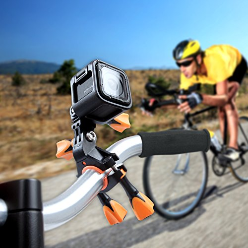 iSHOXS Fahrrad-Halter Bike Mount