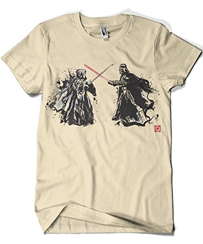 Camisetas La Colmena -  T-shirt - Uomo beige Arena XX-Large