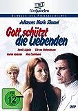 Johannes Mario Simmel: Gott schützt die Liebenden - Filmjuwelen -