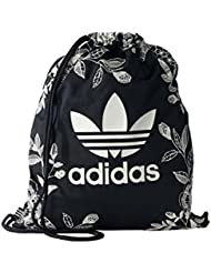 various design best choice another chance adidas neo turnbeutel amazon
