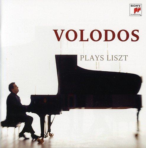 volodos-plays-liszt