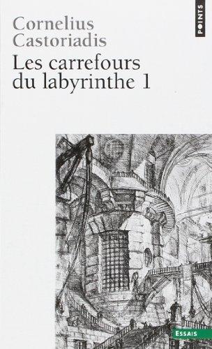 les-carrefours-du-labyrinthe-volume-1