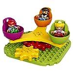 LEGO-Duplo-Town-il-Grande-Luna-Park-10840