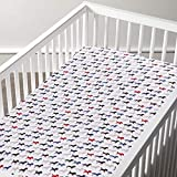 Baby Crib Sheets Review and Comparison