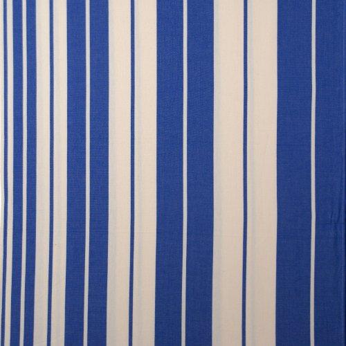 Babytragetuch Didymos 315002, blau - 2