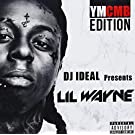 Ymcmb Edition by Lil Wayne (2013-03-26)