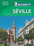 Guide Vert Week-end Séville Michelin