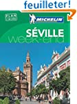 Guide Vert Week-end S�ville Michelin