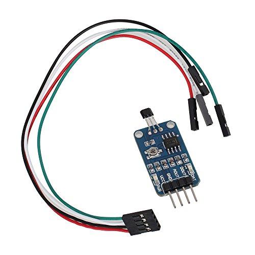 cnbtr-bleu-pcb-23-v-53-v-49e-proform-lm393-2-mm-hall-module-de-capteur-4-broches-sur-connecteur-fil-