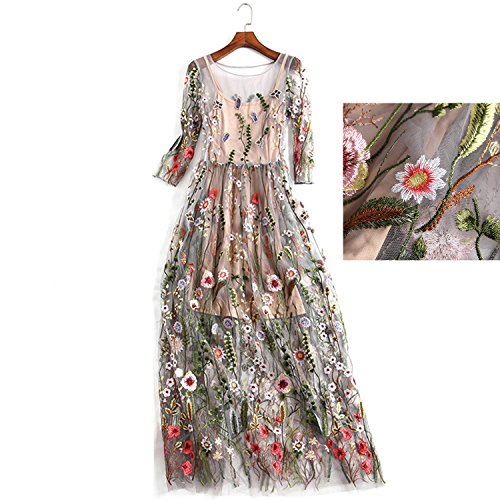 angellababy-womens-embroidered-floral-spliced-tulle-maxi-lace-mesh-hollow-out-cocktail-dresses