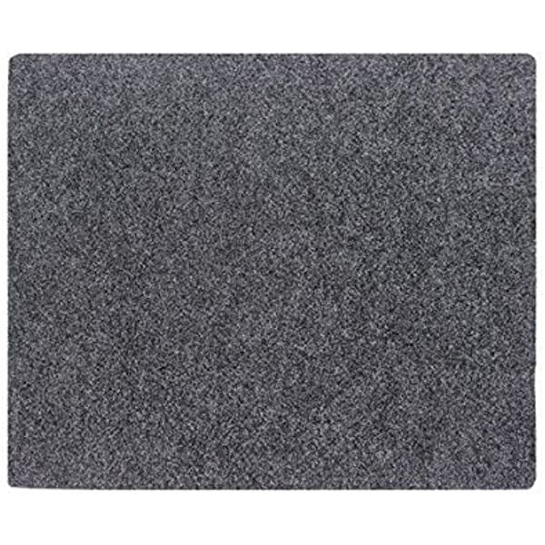Flame Resistant Bbq Garden Patio Decking Protector Mat Barbecue Fire Retardant Hearth Amazon Co Uk Garden Outdoors