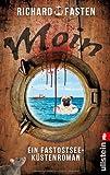 'Moin' von Richard Fasten
