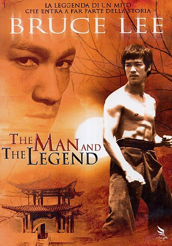 bruce-lee-the-man-and-the-legend