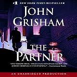 John Grisham Audible Mysteries Bewertung und Vergleich