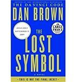 [(The Da Vinci Code * *)] [Author: Dan Brown] published on (September, 2009)
