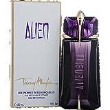Profumo Thierry Mugler Alien Donna Femminile Eau De Parfum 30ml 60ml 90ml GIOSAL-90ml