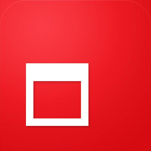 cal-android-calendar-widget