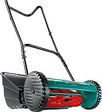 Mowers tractors online buy mowers tractors in india best bosch ahm38g manual lawn mower fandeluxe Choice Image