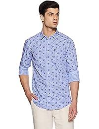 Arrow Sports Casual Shirt