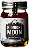 Midnight Moonshine Apple Pie Whisky-Likör