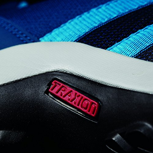 Adidas Basso Pc Itinerante Ax2 Uomo Blu Scarpe qqErfnW