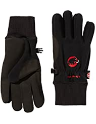 Merit Saturn Glove, color:black;size:10 Uk / 44 EUR