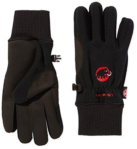 mammut-herren-handschuhe-merit-saturn-black-11-1090-01201-0001-1110