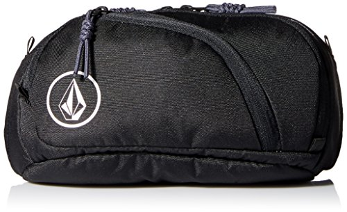 Volcom-drop (Volcom Waisted Pack Brustbeutel)