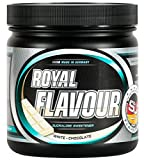 51 VTHThZ1L. SL160  - Royal Flavour von Supplement Union - unser Test