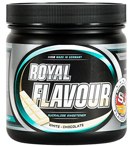 S.U. Royal Flavour, Chocolate-Cookies, 250g S/s Cookie