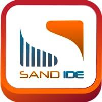 Sand IDE Pro for Java Developers