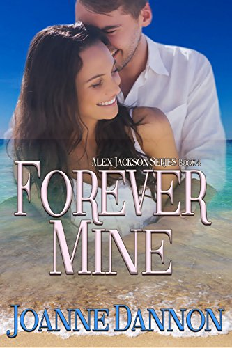 forever-mine-alex-jackson-series-book-4-english-edition